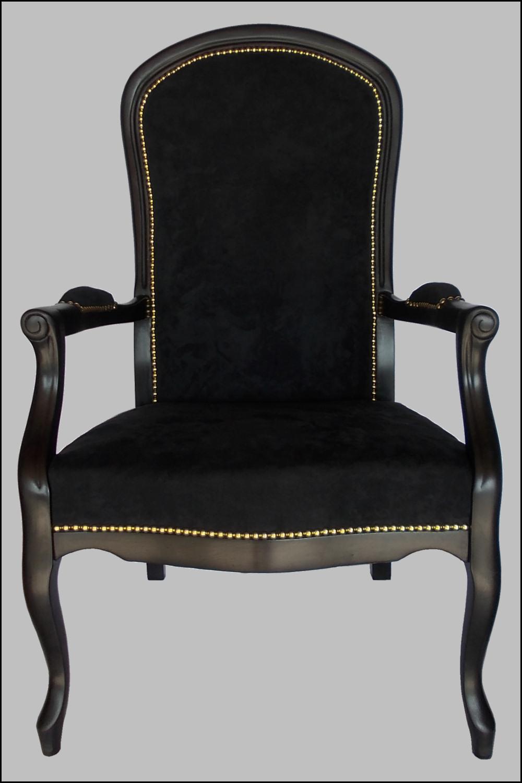 top restaurer fauteuil voltaire ky32 montrealeast. Black Bedroom Furniture Sets. Home Design Ideas