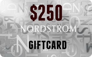 The Larson Lingo: Nordstrom Anniversary Sale Favorites + a $250 ...