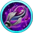 astral wand mobile legends item