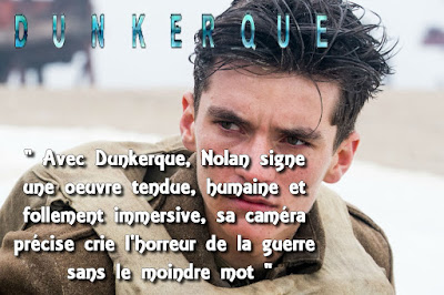 http://fuckingcinephiles.blogspot.fr/2017/07/critique-dunkerque.html