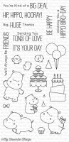 http://cards-und-more.de/de/my-favorite-things-happy-hippos-clear-stamps-bb-47.html