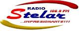 Radio Estelar de Viru en vivo