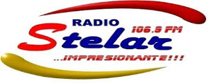Radio Estelar