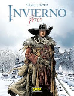 https://nuevavalquirias.com/invierno-1709.html