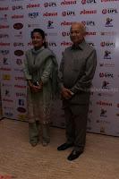 Ranbir Kapoor Alia Bhatt and others at Red Carpet Of 4th Edition Lokmat Maharashtrian Awards 2017 033.JPG