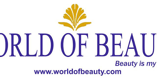 *Preview box Ultra Slim World of Beauty*