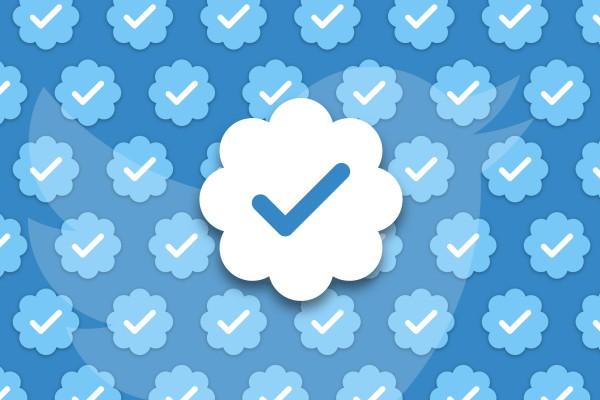 الطريقة الرسمية لتوثيق حسابك علي تويتر