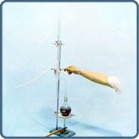 jual alat Water Content In Petroleum Products di surabaya harga glosir murah 082130325955
