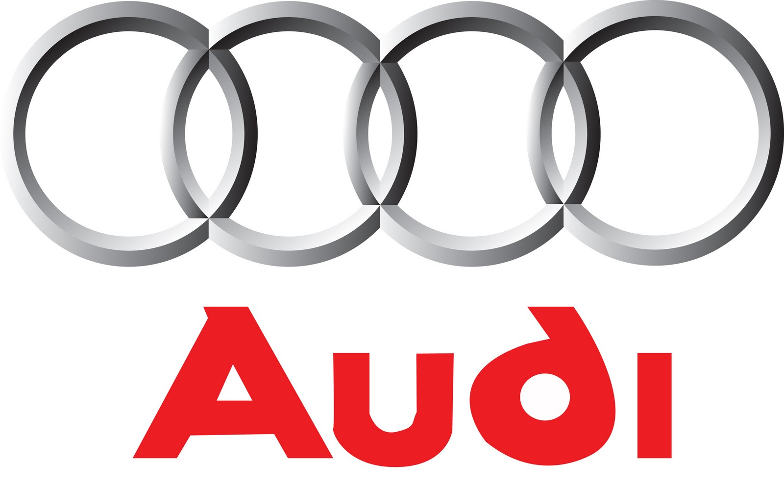 logos audi company logo - photo #27