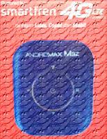 Seputar Tentang Andromax M3z 4G LTE