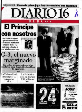 https://issuu.com/sanpedro/docs/diario16burgos2609