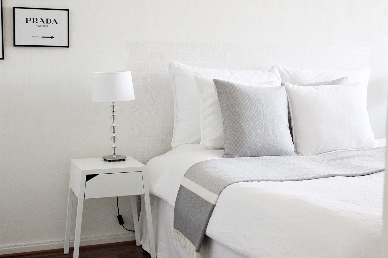 bedroom finlayson kiseleff dc fix diy headboard
