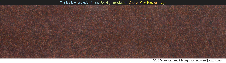 Marbles Granites Texture 00015