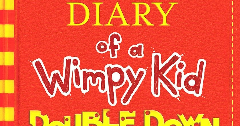 Diary of a wimpy kid 11 by jeff kinney gets official title synopsis diary of a wimpy kid 11 by jeff kinney gets official title synopsis and release date kernels corner solutioingenieria Images