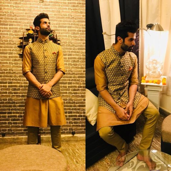 40 Top Indian Engagement Dresses For Men Latest Groom Dress Ideas