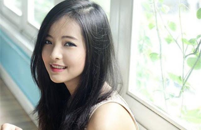 anh-girl-xinh-16-tuoi-dep-
