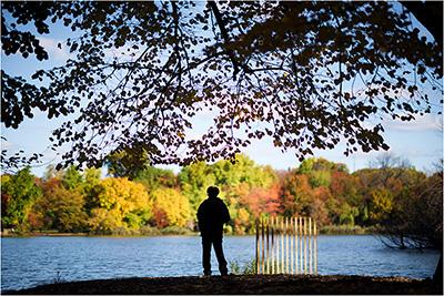 http://blog.josephholmes.io/prospect-park-lake-5-6293