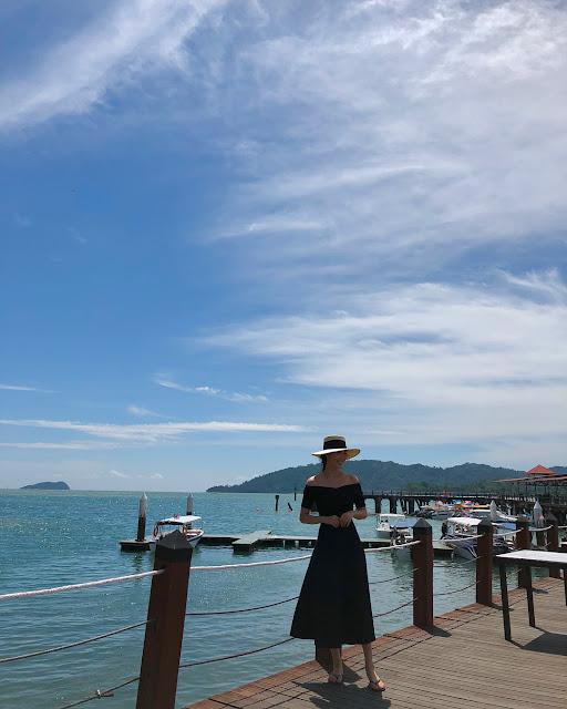 Kota-Kinabalu-Travel-Blog-1-1-1080x1350