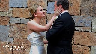 Elegant Productions Wedding Film Vail
