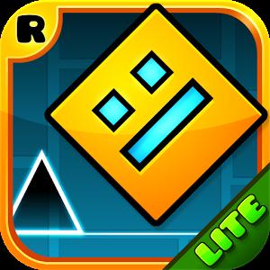 Geometry Dash Lite APK Latest Version Free Download