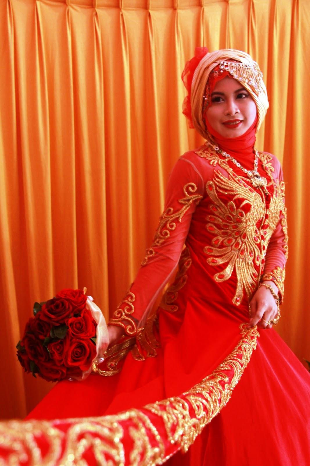 Azka Wedding Makassar