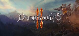 Dungeons 2 v2.4.0.7 Incl DLC-GOG
