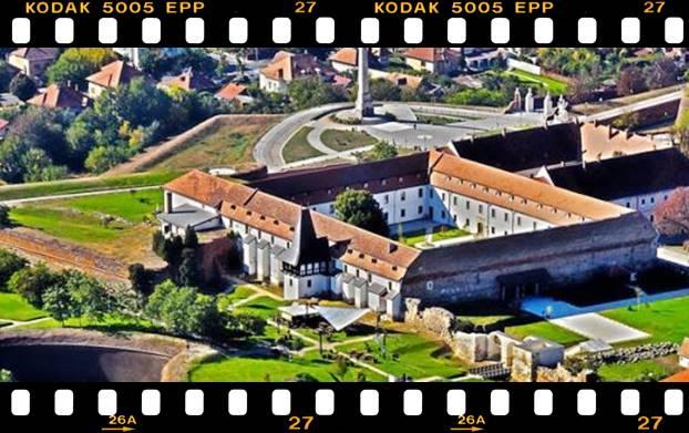 opinii-cazare-hotel-medieval-alba-iulia