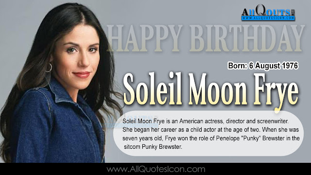 English-Soleil-Moon-Frye-Birthday-English-quotes-Whatsapp-images-Facebook-pictures-wallpapers-photos-greetings-Thought-Sayings-free