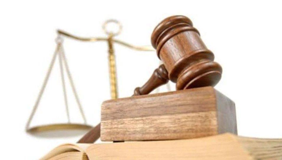 افضل محامي تحصيلات في جدة - قضايا تعويض