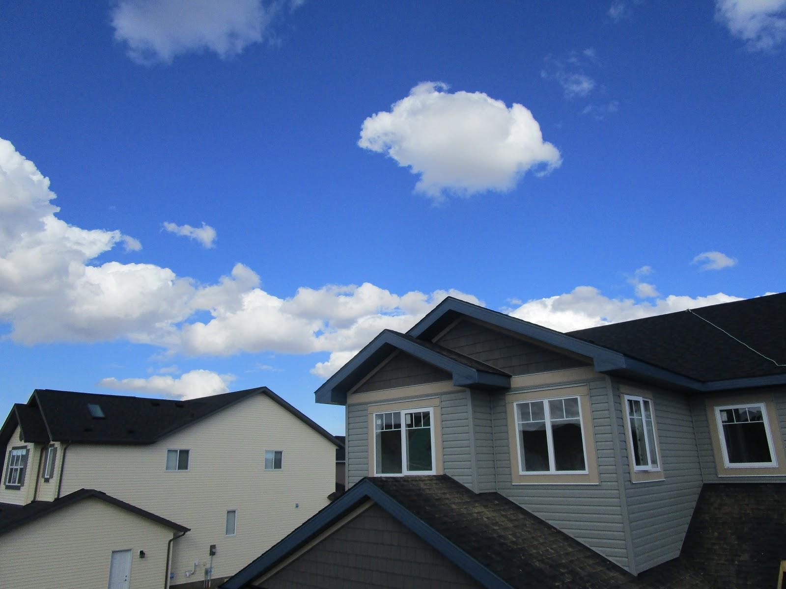 Edmonton Superior Siding Siding Alberta One House At A Time