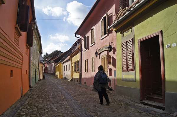 Aliceee-in-Sighisoara