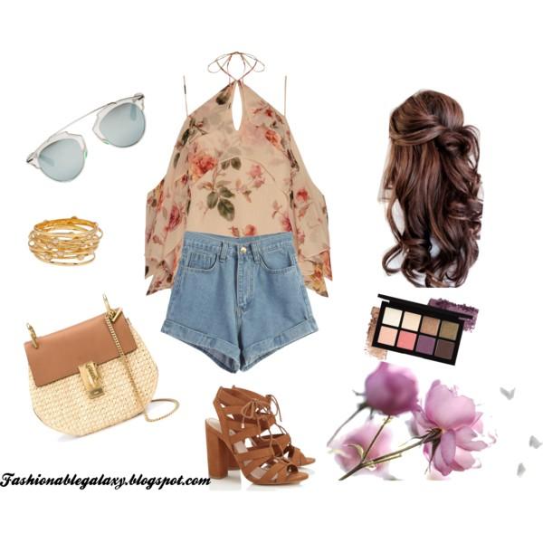 Fashionablegalaxy