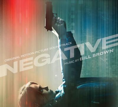 """Daftar Kumpulan Lagu Soundtrack Film Negative (2017)"""