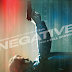 Daftar Kumpulan Lagu Soundtrack Film Negative (2017)