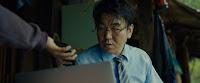 Je Mun Yun in Okja (4)