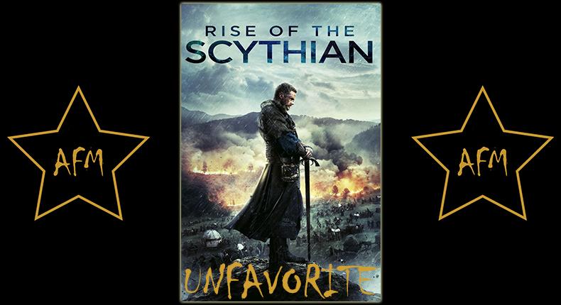 the-scythian-the-last-warrior-skif