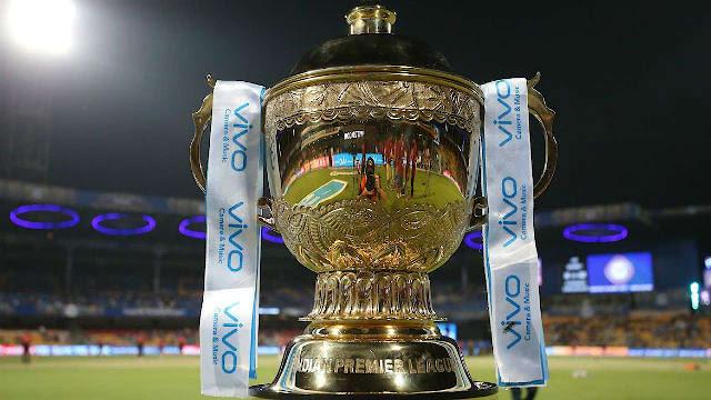 J&K to form its own IPL cricket team: Governor Malik