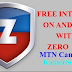 Zero VPN 4.0.2
