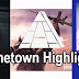 Hometown Highlights: Aaron Alexander, Rat Poison, Sleepwvlker + more