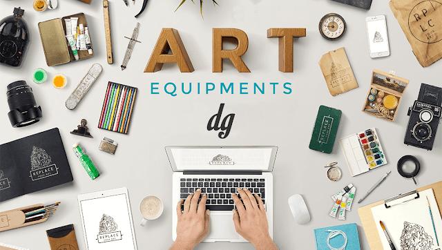 recursos-gráficos-gratuitos-para-diseñadores