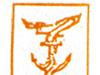 Lowongan Kerja di CV. Rajawali Diesel - Semarang & Jakarta  (HRD, Admin, Operational Gudang, Sopir Truk)