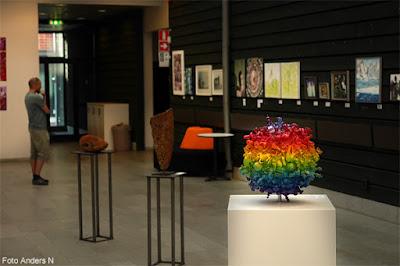 biennalen utan gränser