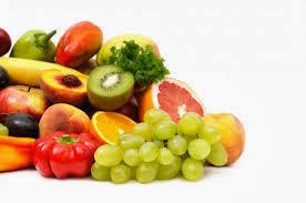 Vitamin c Kulit Cantik