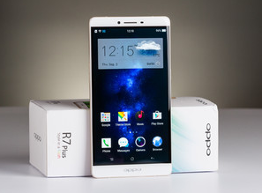 How To Instal ROM OPPO R7 Plus