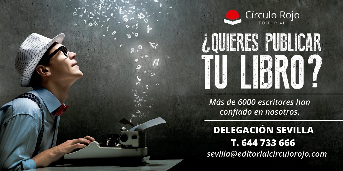 editorialcirculorojo.com