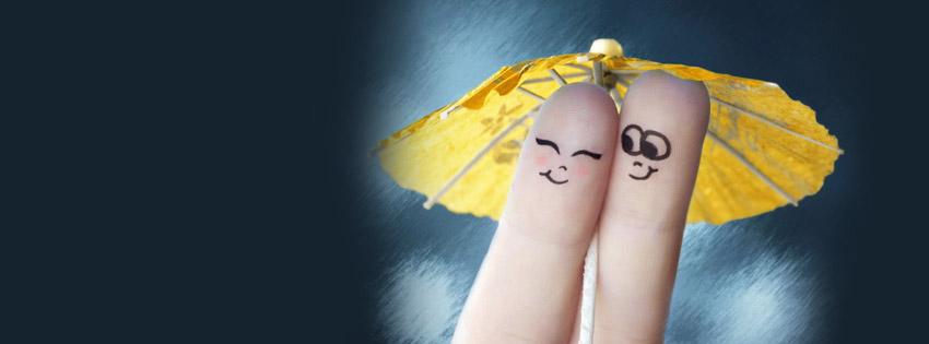 Girl Gta Wallpapers Romantic Facebook Cover Hd Wallpapers Free Download Full