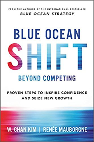 Free download ebook blue ocean shift beyond competing proven free download ebook blue ocean shift beyond competing proven steps to inspire confidence and seize new growth fandeluxe Choice Image