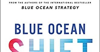 Free Download Ebook Blue Ocean Shift Beyond Competing Proven