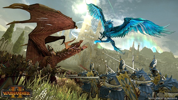 total-war-warhammer-2-pc-screenshot-www.ovagames.com-2