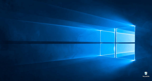 Cara Menonaktifkan Windows Update di Windows 10